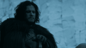 got_jon_snow