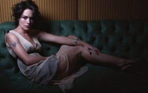 got_lena_headey_cersei_lannister_sexy_1