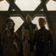 got_margaery_tommen_mariage
