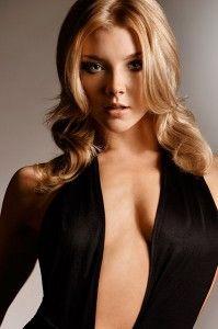 got_natalie_dormer_margaery_tyrell_sexy_0