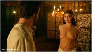 got_natalie_dormer_margaery_tyrell_sexy_4