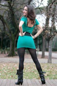 got_oona_chaplin_talisa_maegyr_sexy_1
