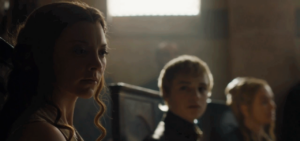 got_proces_margaery