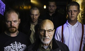 Critique Green Room de Jeremy Saulnier