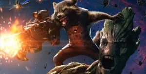 guardians-of-the-galaxy-groot-rocket