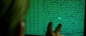 hacker_code