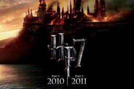 Harry Potter, le dossier ultime sur la saga et les clés de son succès