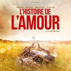 histoire_de_l_amour_affiche