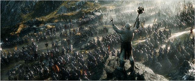 hobbit_bolg_azog_armee