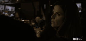 house_of_cards_neve_campbell