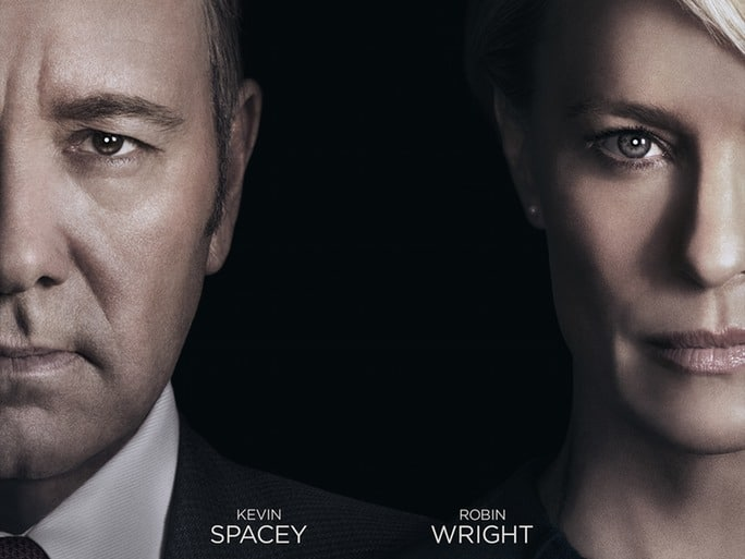 house_of_cards_saison_4