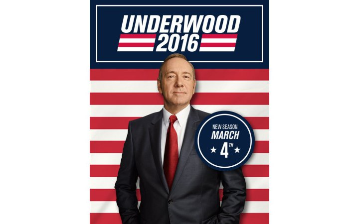 house_of_cards_season_4_underwood