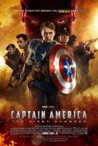 hr_Captain_America _The_First_Avenger_43
