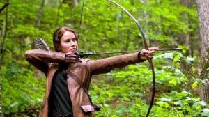 hunger-games-actrice