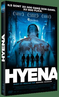 hyena_dvd