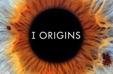 i_origins_affiche