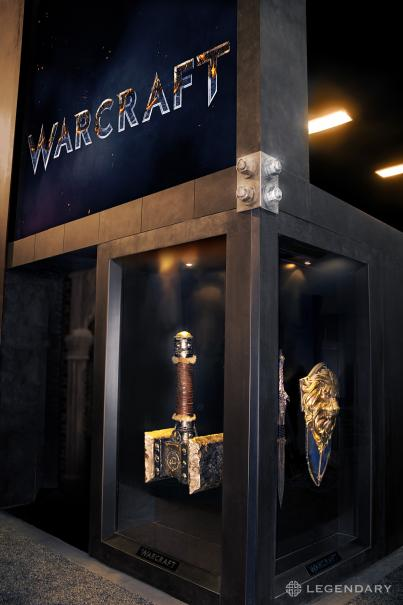 images-Warcraft