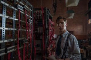 imitation_game_benedict_cumberbatch