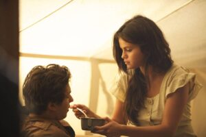 in_dubious_battle_selena_gomez