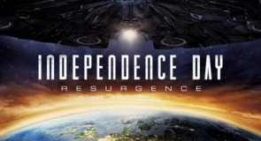 Independance Day : Resurgence… Régurgence ?