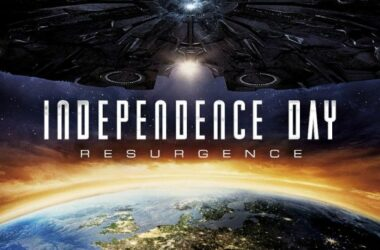 independance_day_resurgence_affiche
