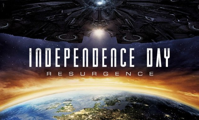 independance_day_resurgence_affiche