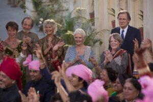 indian_palace_acteurs
