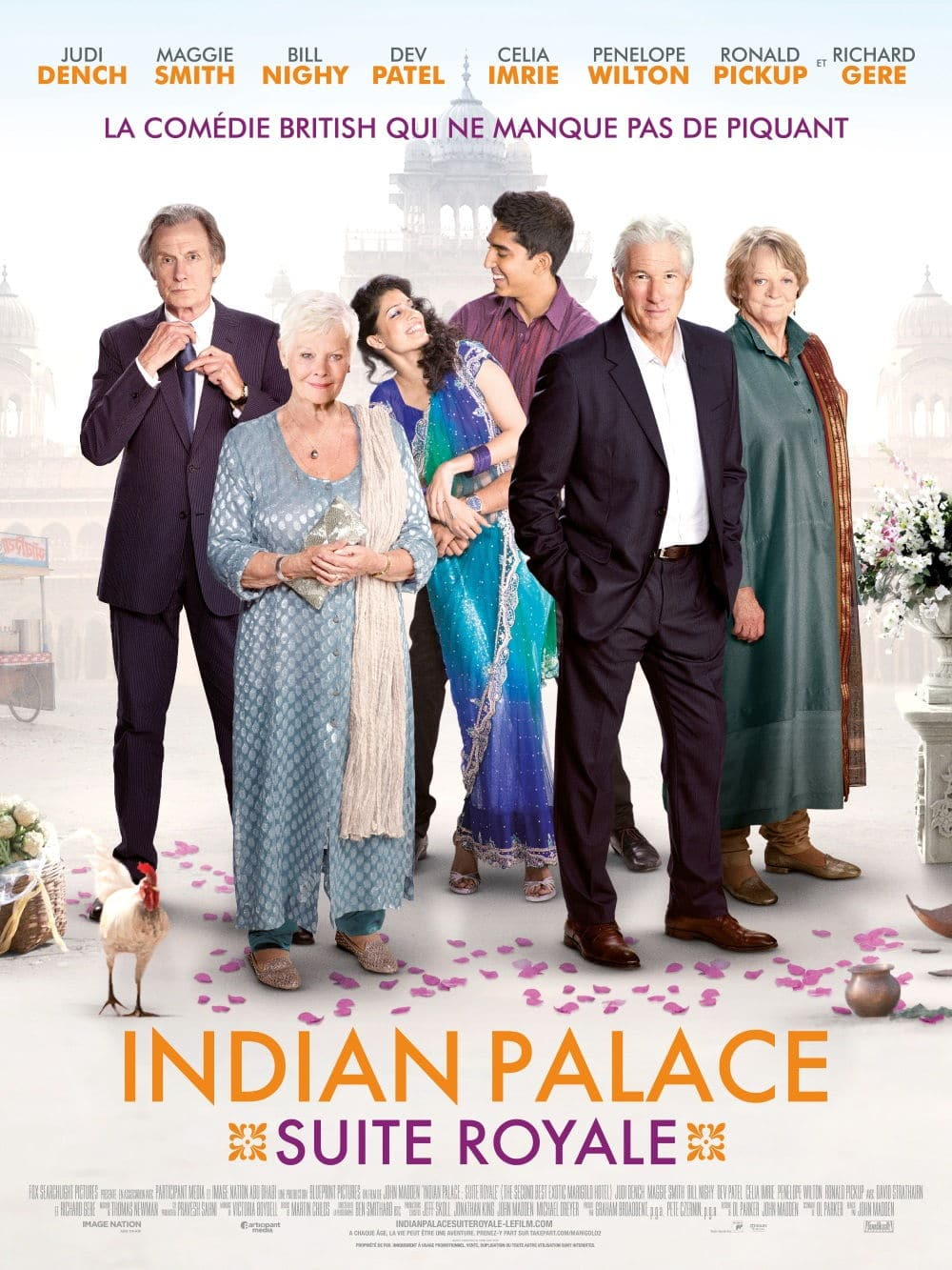 indian_palace_affiche