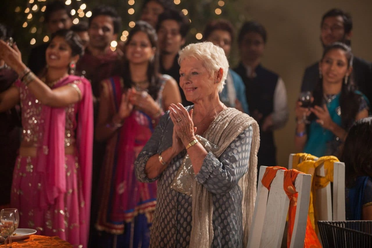 indian_palace_judi_dench