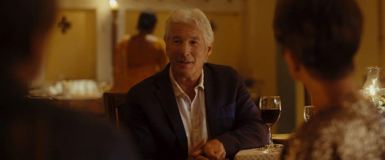 indian_palace_richard_gere