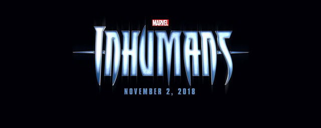 inhumans-marvel