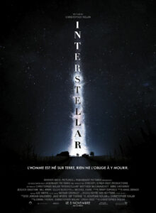 interstellar_affiche