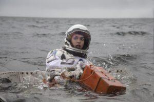 interstellar_anne_hathaway