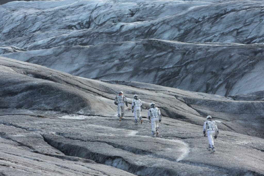 interstellar_planete