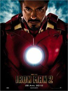 iron_man_2_affiche