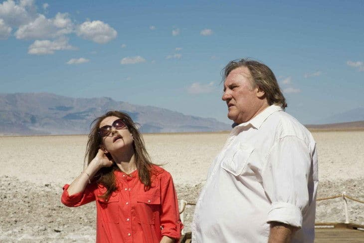 isabelle-huppert-gerard-depardieu-valley-of-love-730x487