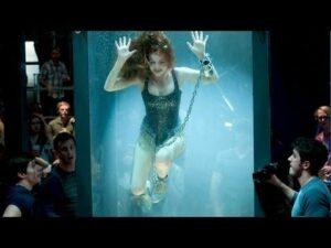 isla_fisher_maillot_bain