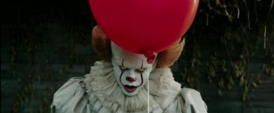 it_ca_film_pennywise_2017