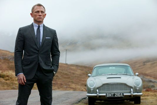 james_bond_skyfall