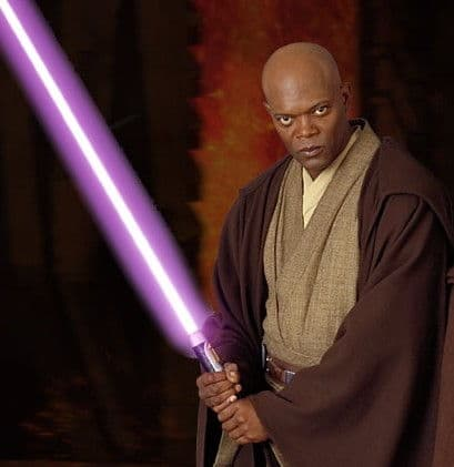 jedi-mace-windu-star-wars-7