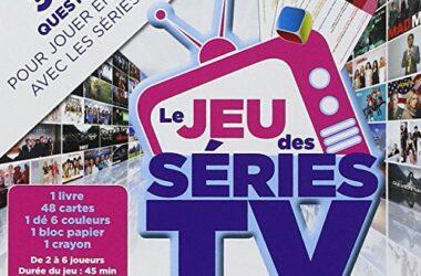 jeu_series_tv
