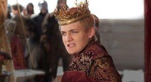 Game Of Thrones : les meilleures citations et répliques cultes de la série