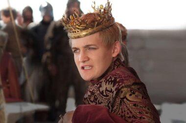 joffrey-got-death