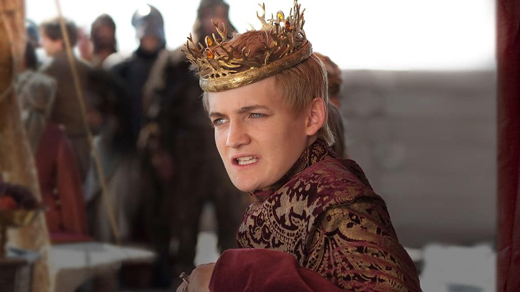 joffrey-got-death