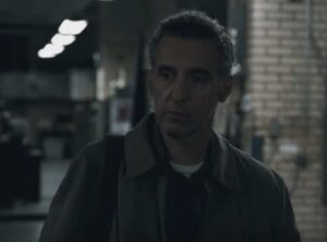 john-turturro-the-night-of-hbo