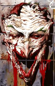 joker_detective_comics_1