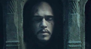 Game of Thrones saison 6 : ce qui nous attend