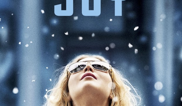 Critique de Joy, de David O Russell