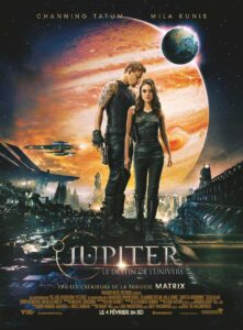 jupiter_destin_univers_affiche