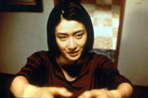 kairo_Kiyoshi Kurosawa